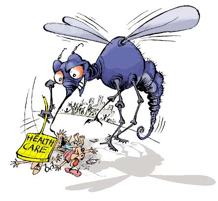 dengue_mosquito_cartoon_20070115.jpg