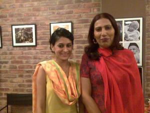 ragni and bindiya