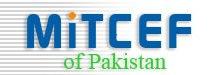 mitcef logo
