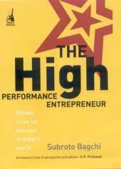 subroto's book cover