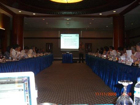 judges-briefing1