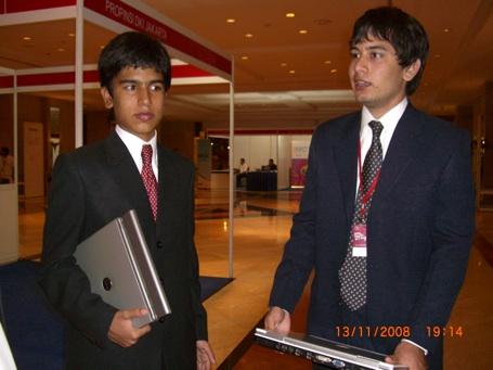 sherwani-brothers