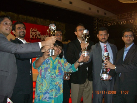 the-winners-with-jehan-and-imran