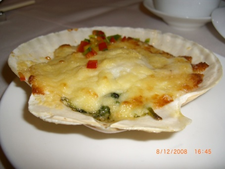 baked-scallops-and-cheese