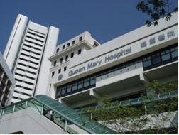 qm-hospital