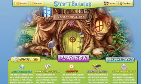 secretbuilders1