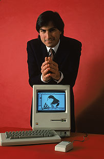 steve-jobs-and-original-m-001