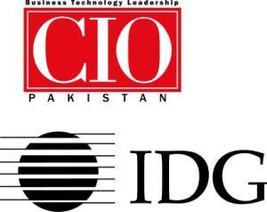 cio_idg_logos