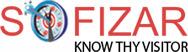 logo_sofizar