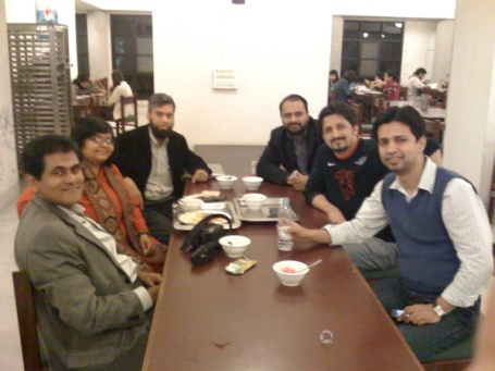 lums-canteen-group