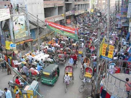 bangladesh-dhaka-old-dhaka-2-web-groot