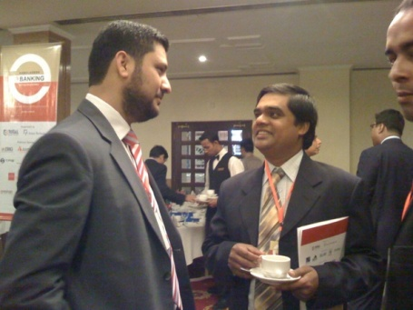 shahzad-of-tps-with-a-potential-customer