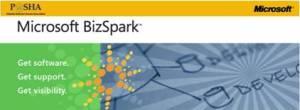 microsoft bizspark banner