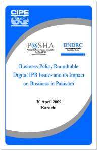 digital-ipr-cover
