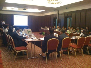 ipr-roundtable