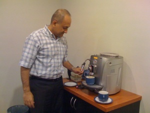 the-coffee-man