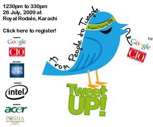 tweetup-ad300x250