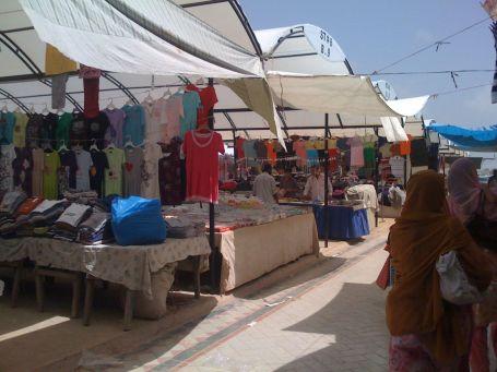 Itwaar Bazaar 2