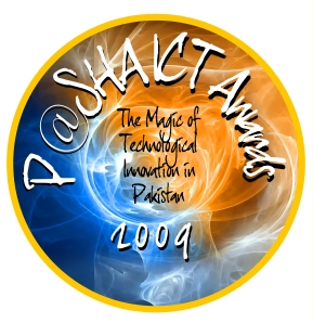 pashaictawards-logo