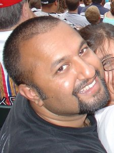 Asil Moosajee