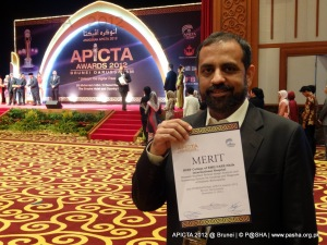 APICTA-2012-PASHA-094
