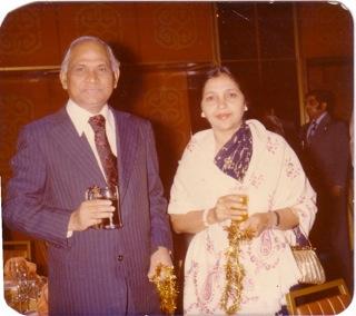 Ammi & Abbaji7