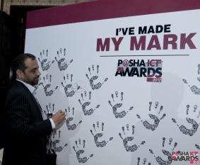 dr-shoab-khan-of-care-makes-his-mark