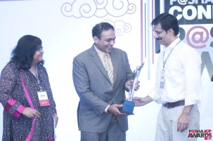faisal-khan-gets-gender-diversity-award