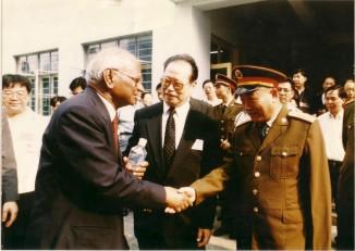 Abbaji in China4-2